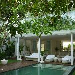 Photo of Villa Eden Bali