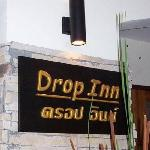 Photo of Drop Inn Bangkok