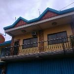 Photo of Palanca Guest House