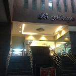 Photo of Le Mirage De Malate