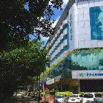 City Inn (Shenzhen Window of the World)의 사진
