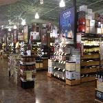 Total Wines & More