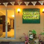 Check Inn China Town resmi