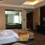 Photo of Doubletree by Hilton Chongqing North