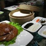 Photo of Dadong Roast Duck Restaurant (Jinbao Place)