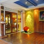 Photo of Salil Hotel Sukhumvit Soi 8