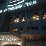 Bilde fra The Lexington Hotel