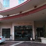 Billede af Residence Inn Austin Downtown / Convention Center