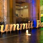 Photo de Summit Pavilion