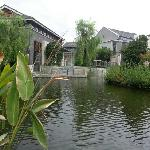 Photo of Angsana Hangzhou