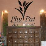 Foto de Phu Pai Art Resort