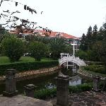 Photo of Dianchi Garden Hotel & Spa