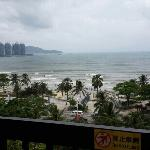 Foto Golden Phoenix Seaview Hotel
