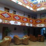 Photo of Jiuzhaigou Scenic Resort Management Bureau Guest House Hotel