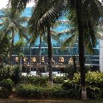 Photo of Golden Sea View Hotel