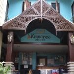 Kinnaree Houseの写真
