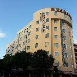 Photo of City Inn Zhongshan Shiqi