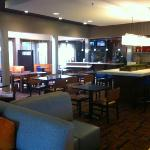 Foto de Courtyard by Marriott Fremont Silicon Valley
