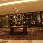 Photo of Crowne Plaza Hotel Paragon Xiamen
