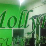 Molly Pop Guest House