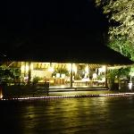 Фотография Six Senses Samui