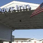 Foto van Days Inn Morro Bay