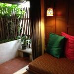 Photo de Seven Senses Guest House