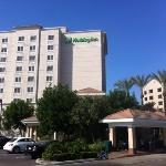 Фотография Holiday Inn Anaheim-Resort Area
