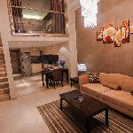 M&G Hotels Apartment (Grandview Mall Apartment Branch)