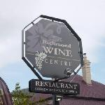 Photo of Richmond Food and Wine Centre
