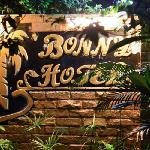 Photo of Bonny Hotel