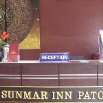 Photo of Sunmar Inn Patong