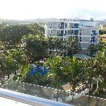 Фотография Centara Grand West Sands Resort & Villas Phuket