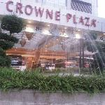 Photo of Crowne Plaza Foshan