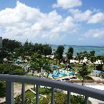 Photo de Fiesta Resort & Spa Saipan