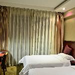 Jichang Star City Hotel의 사진