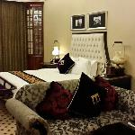 Foto van The White House Hotel Guilin