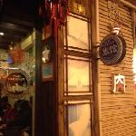 Laoshan Hostel (The Phoenix)의 사진