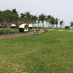 The Westin Sanya Haitang Bay Resortの写真