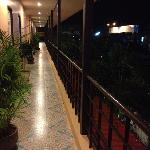Photo de Phuket Airport Inn Hotel