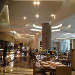 Photo of Crowne Plaza Tianjin Binhai