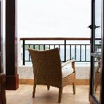 Foto Aegean Conifer Suites Resort Sanya