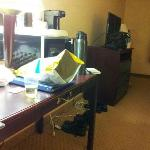 BEST WESTERN Dartmouth Innの写真