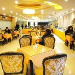 GreenTree Inn Yancheng Bus Station Business Hotel의 사진