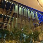 Φωτογραφία: InterContinental Century City Hotel Chengdu