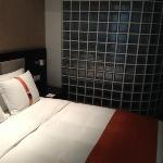 Φωτογραφία: Holiday Inn Express Wuhou Chengdu