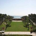 Foto The St. Regis Sanya Yalong Bay Resort