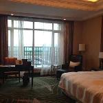 Photo of Sheraton Changzhou Xinbei Hotel