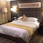 Days Inn City Centre Xian의 사진