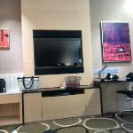 Photo de Crowne Plaza Hotel Hong Kong Causeway Bay